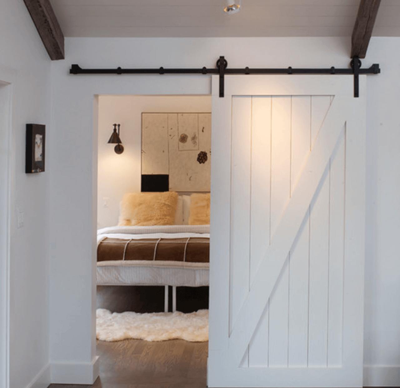 Doors Gallery Image