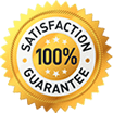 Satisfaction Icon